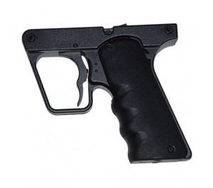 Bt-4 E-Grip Kit -