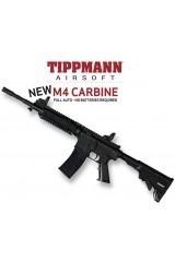 Tippmann Airsoft M4 Carbine -