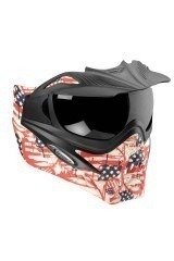 Vforce Grill Goggle SE Print - Patriot