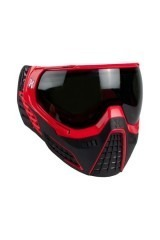 HK Army KLR Goggle - Red