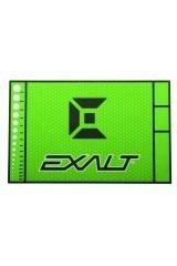 Exalt HD Tech Mat - Slime Green