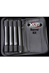 Tippmann XVR Barrel Kit -