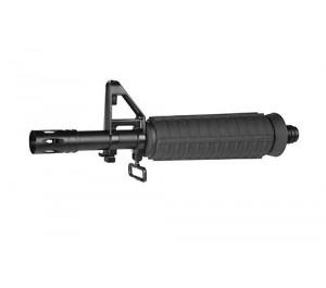 Uf A5 M16 Barrel Kit -
