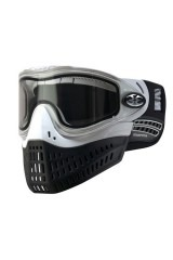 Empire E-Flex Goggles - White