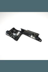 Shocker RSX Circuit Board -