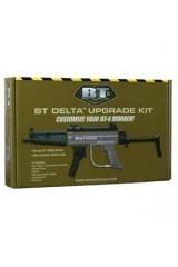 Empire BT Delta Upgrade Kit -