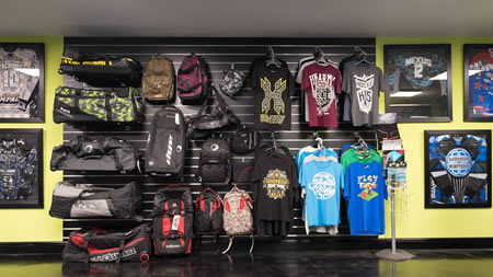 BZ Shop