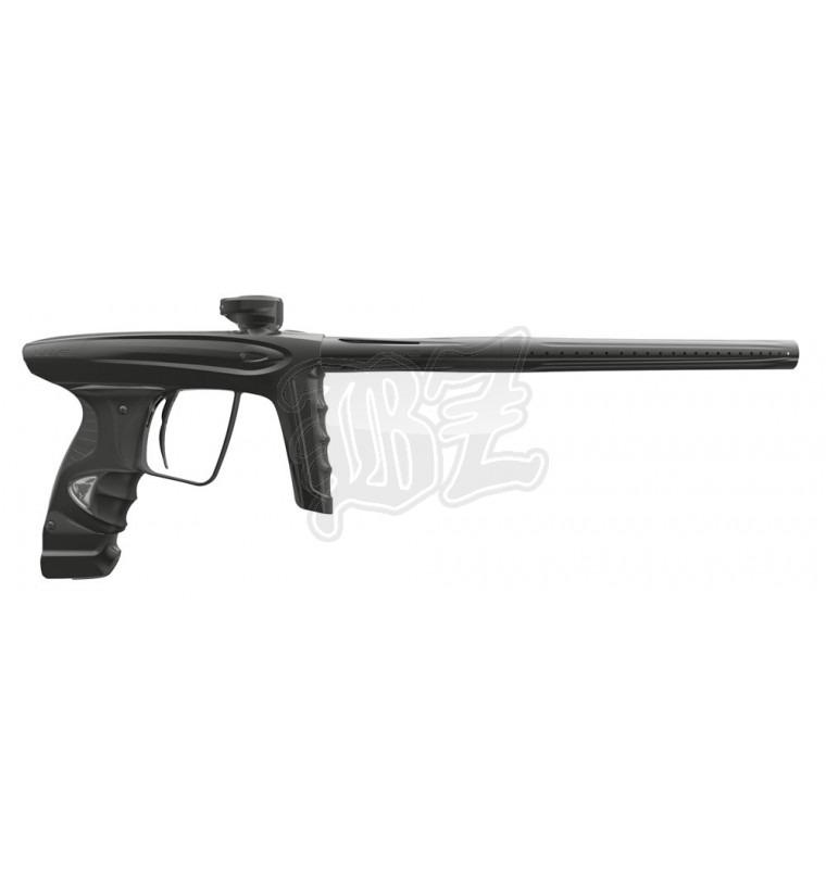 DLX Luxe Ice Paintball Gun